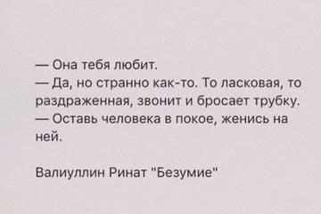 http://sd.uploads.ru/t/aW6Fi.jpg