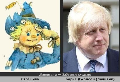 http://sd.uploads.ru/t/aZ0Wv.jpg