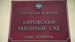 http://sd.uploads.ru/t/aZmhw.jpg