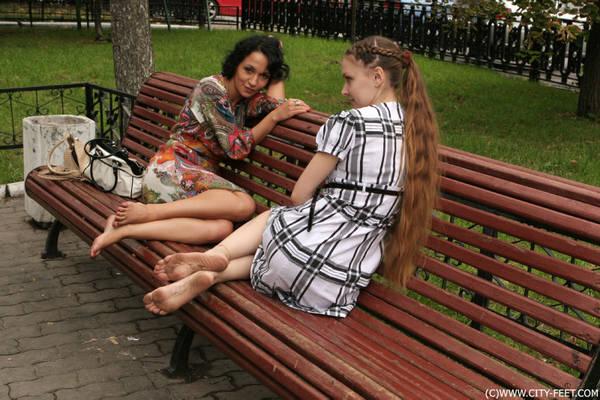 http://sd.uploads.ru/t/akDr2.jpg