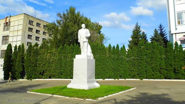http://sd.uploads.ru/t/amcAD.jpg