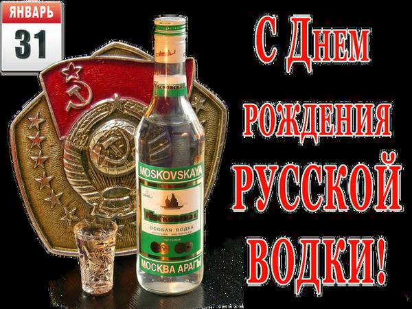http://sd.uploads.ru/t/aoADS.png