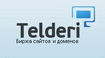 http://sd.uploads.ru/t/aqXny.jpg