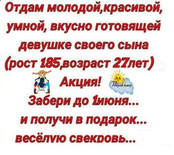 http://sd.uploads.ru/t/ar1Ti.jpg