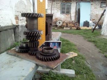 http://sd.uploads.ru/t/asU0w.jpg