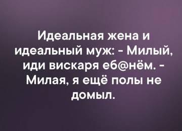 http://sd.uploads.ru/t/atCeq.jpg