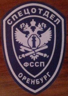 http://sd.uploads.ru/t/auD1Z.jpg