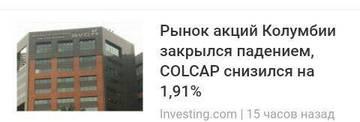http://sd.uploads.ru/t/azChT.jpg