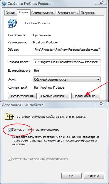 http://sd.uploads.ru/t/b1Xao.png