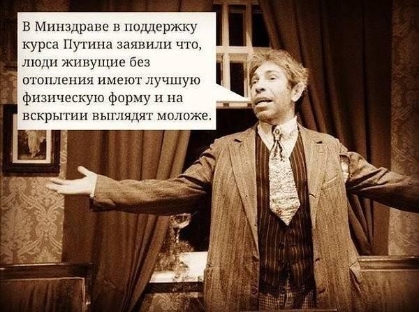http://sd.uploads.ru/t/bCmgu.jpg