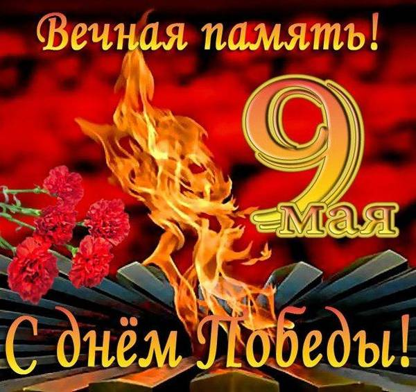 http://sd.uploads.ru/t/bDVES.jpg