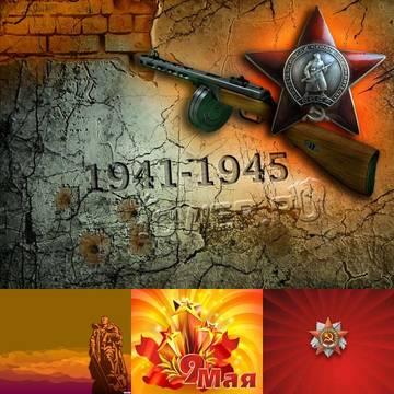 http://sd.uploads.ru/t/bH9cA.jpg
