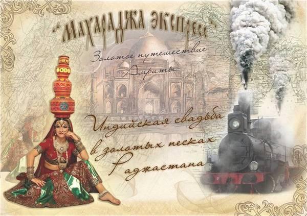http://sd.uploads.ru/t/bI5DK.jpg