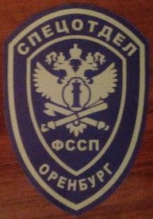 http://sd.uploads.ru/t/bKC2U.jpg