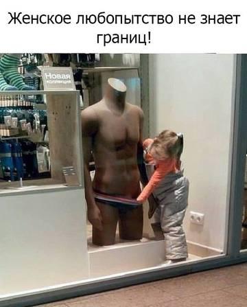 http://sd.uploads.ru/t/bKndi.jpg