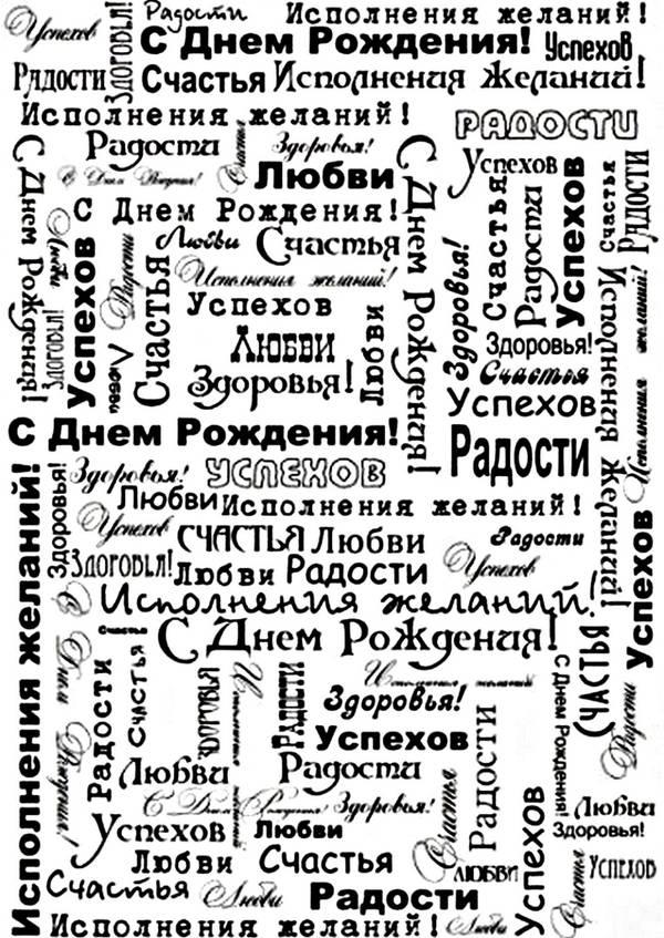 http://sd.uploads.ru/t/bPi1f.jpg