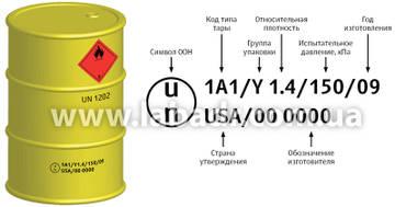 http://sd.uploads.ru/t/bYDKZ.jpg
