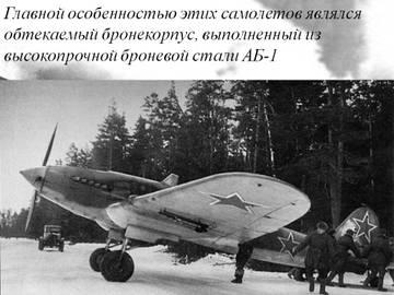 http://sd.uploads.ru/t/bYFTB.jpg