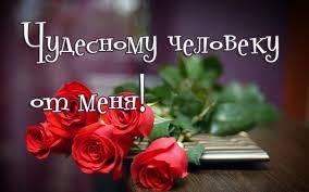 http://sd.uploads.ru/t/beQDy.jpg