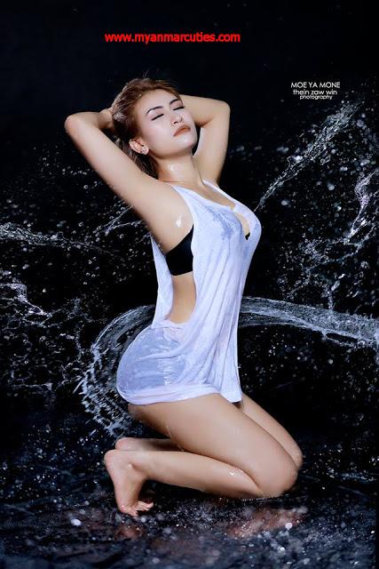 http://sd.uploads.ru/t/bfYs6.jpg