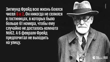 http://sd.uploads.ru/t/bhd4y.jpg