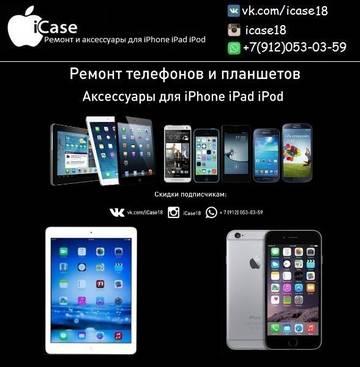 http://sd.uploads.ru/t/bigJD.jpg