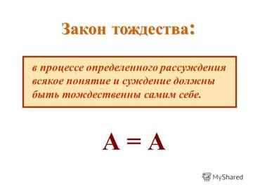 http://sd.uploads.ru/t/bkU6g.jpg