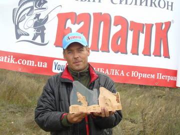 http://sd.uploads.ru/t/buaHK.jpg