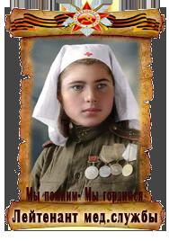http://sd.uploads.ru/t/c1CS3.png