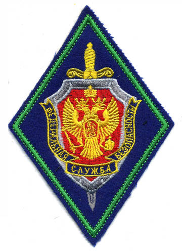 http://sd.uploads.ru/t/c2rOm.jpg