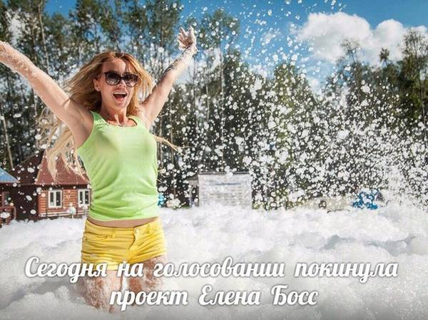 http://sd.uploads.ru/t/c4HUE.jpg
