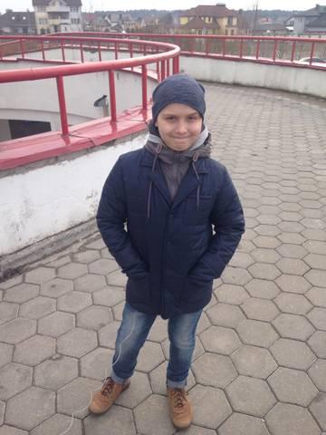 http://sd.uploads.ru/t/c5Omr.jpg