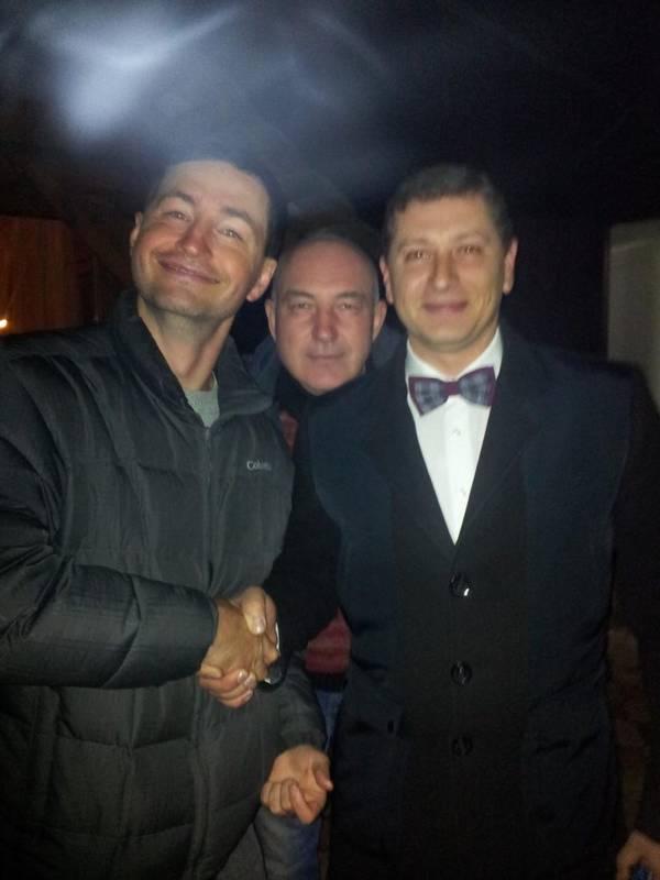 http://sd.uploads.ru/t/c7FhN.jpg