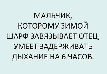 http://sd.uploads.ru/t/cFHG0.jpg