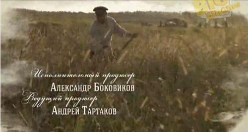 http://sd.uploads.ru/t/cFyMA.jpg