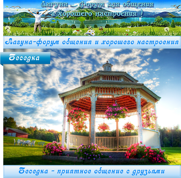 http://sd.uploads.ru/t/cGMJB.png