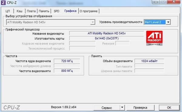 http://sd.uploads.ru/t/cJa3w.jpg