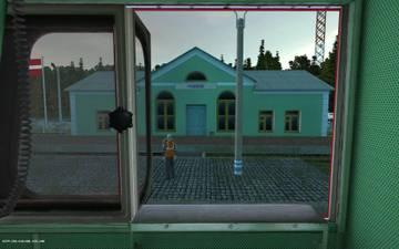 http://sd.uploads.ru/t/cJh10.jpg