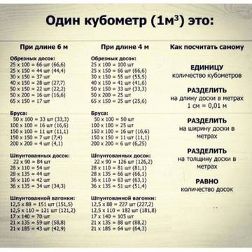http://sd.uploads.ru/t/cJk8f.jpg