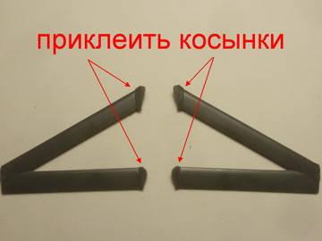 http://sd.uploads.ru/t/cKg8f.jpg