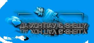 http://sd.uploads.ru/t/cNf5g.png