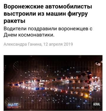 http://sd.uploads.ru/t/cWpYq.jpg