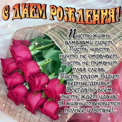 http://sd.uploads.ru/t/caZEk.jpg
