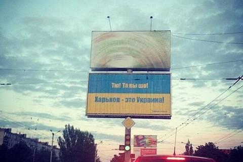 http://sd.uploads.ru/t/caleF.jpg