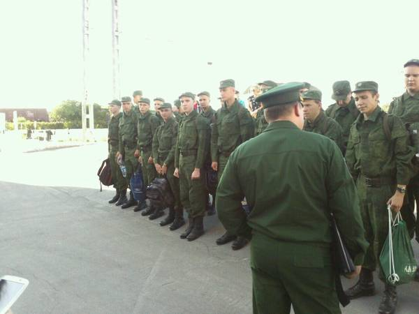http://sd.uploads.ru/t/cbGM4.jpg