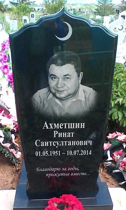 http://sd.uploads.ru/t/cdNut.jpg