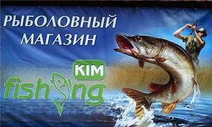http://sd.uploads.ru/t/chBqR.jpg
