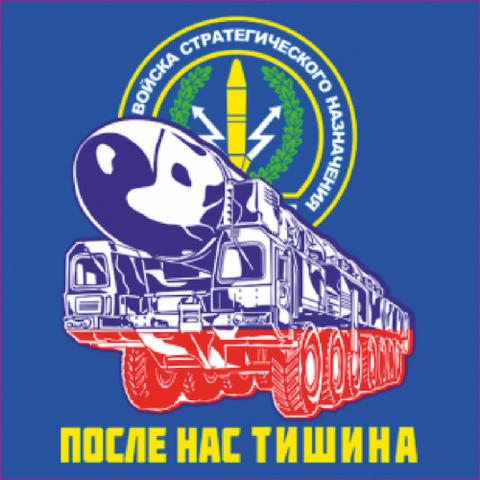 http://sd.uploads.ru/t/ciTaW.png