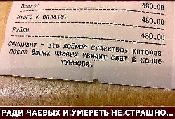 http://sd.uploads.ru/t/cjAQB.jpg