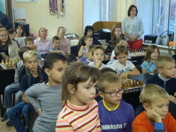 http://sd.uploads.ru/t/ckGOD.jpg